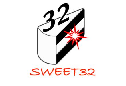 HTTPS和OpenVPN遭遇新型攻击Sweet32 可破解加密过的cookies-SSL中国