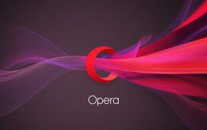 Opera_logo-1024x644