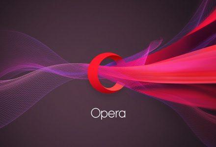 Opera浏览器同步服务遭破解 170万用户信息和密码被盗-SSL中国