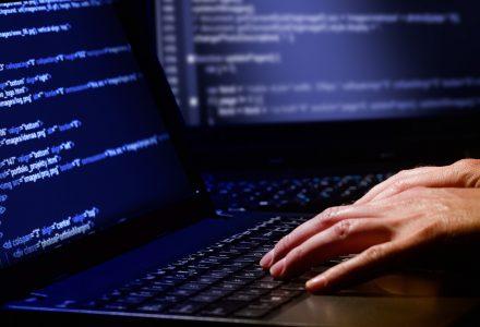 新型攻击HEIST来临 HTTPS安全性受到冲击-SSL信息