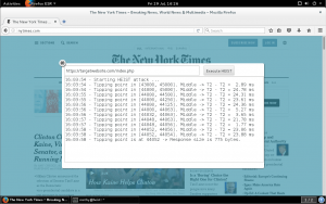 heist-hacking