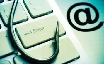 解密现代网络钓鱼是如何工作的?-SSL信息