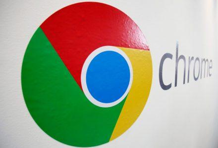 Google将在Chrome56中停止支持SHA-1-SSL中国