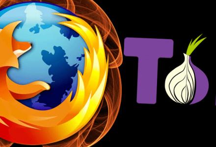 火狐浏览器被爆存在中间人攻击漏洞-SSL中国