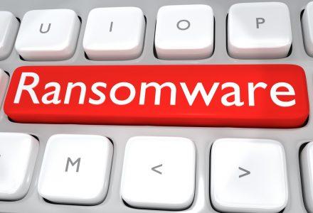 """勒索软件Fantom横空出世 挑战恶毒软件新""""玩法""""-SSL中国"""