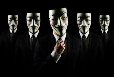 【科普】关于DDoS攻击你需要知道的事-SSL信息
