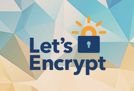 Let´s Encrypt 项目签发的免费 SSL 证书突破 1000 万份-SSL中国
