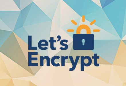 Let´s Encrypt 项目签发的免费 SSL 证书突破 1000 万份-SSL信息