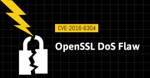 openssl-ddos-attack