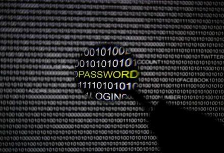 大数据漏洞致660万明文密码被曝光 著名广告公司成受害者-SSL中国
