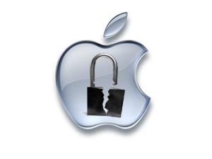 苹果宣布在 iOS 可信根证书列表中屏蔽WoSign-SSL中国