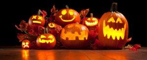 halloween-aaa