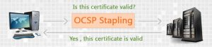ocsp-stapling-check-your-certificate-revocation