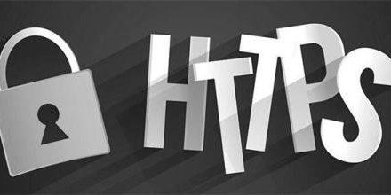 Android安全开发之安全使用HTTPS-SSL信息