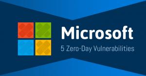 microsoft-cumulative-patch-updates