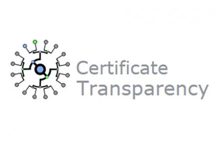 Chrome从2017年10月起将要求遵守证书透明-SSL中国