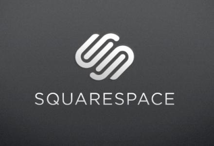Squarespace OCSP装订部署经验分享-SSL信息