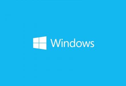 不告知、不提醒:微软在Windows系统更新中新增14个Root CA-SSL中国