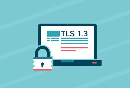 走进科学之TLS 1.3握手-SSL信息