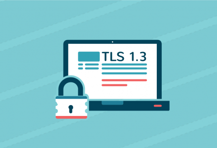 【科普】TLS1.3-SSL中国