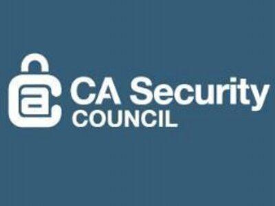 CA Security Council和微软公司在保护在线用户方面提出新标准-SSL中国