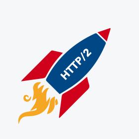 【干货】HTTP/2 推送功能详述(一)-SSL中国
