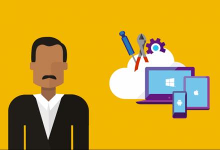 用自签发证书为个人Windows容器添加HTTPS支持-SSL信息
