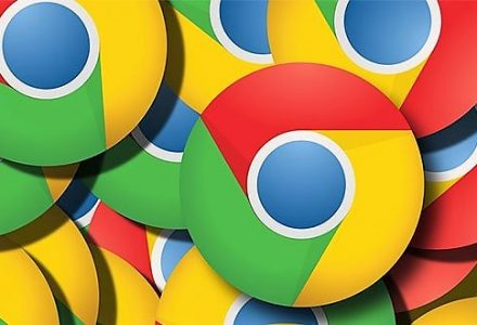 如何在Chrome56中查看SSL证书-SSL信息