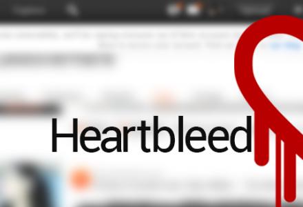 超过199500家网站仍存在OpenSSL心脏出血漏洞-SSL中国