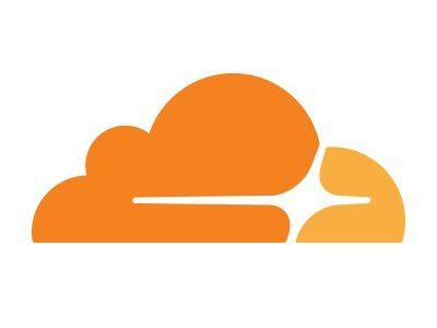 NCC集团的加密服务已完成对Cloudflare TLS1.3的审计-SSL中国