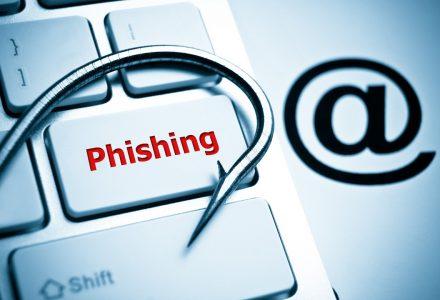 研究者发现:Let's Encrypt给包含PayPal名字的钓鱼网站颁发证书-SSL中国