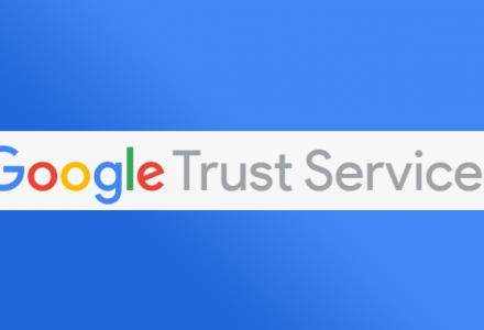 谷歌宣布建立根证书颁发机构 奠定更安全网络基础-SSL信息