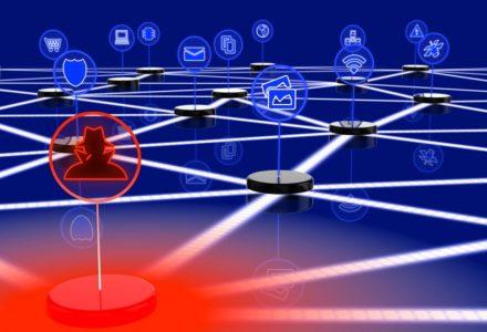 堪比心脏出血 F5 BIG-IP设备曝出Ticketbleed漏洞-SSL中国
