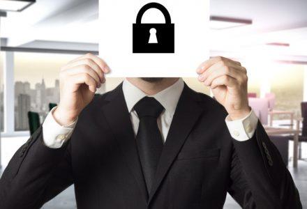OpenSSL将在4月5日发布TLS1.3-SSL信息