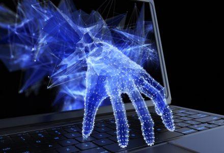 Chrome考虑限制Data URL来对抗网络钓鱼-SSL中国