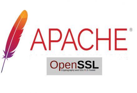 OpenSSL将许可证更至Apache License v. 2.0 旨在更广泛地使用其他FOSS项目和产品-SSL中国