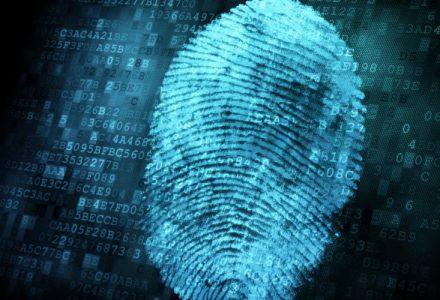 基于SSL中间证书的指纹识别技术-SSL信息