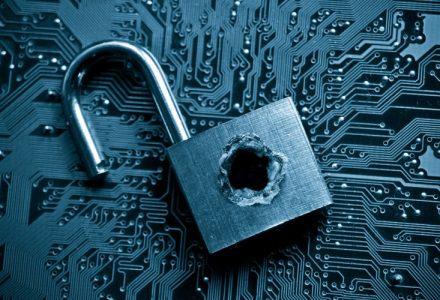 在喜达屋数据泄露中,5亿万豪宾客记录被盗-SSL信息