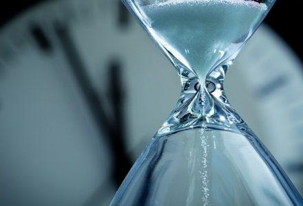 一个合理的SSL证书有效期应该是多久?-SSL信息