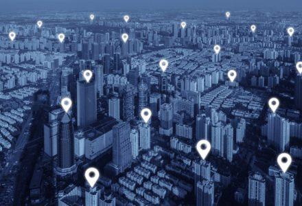 Firefox 55 将要求所有地理位置服务使用HTTPS-SSL中国