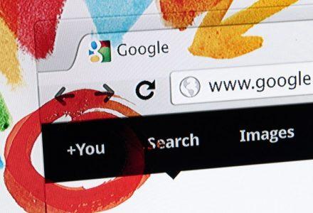Chrome 58发布 与SSL安全有关的变化有哪些-SSL信息