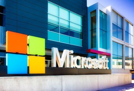 CAB Forum:微软的决胜投票很可能无效-SSL信息
