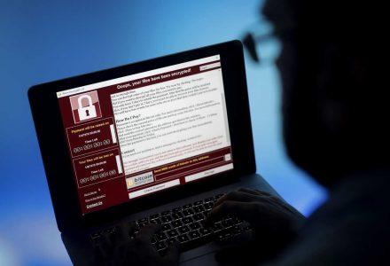 【转载】WannaCry:勒索软件攻击事件与Lazarus团伙有紧密关联-SSL中国