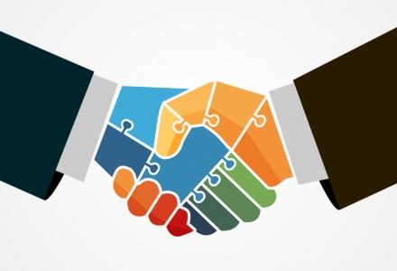 与其他CA合作签发证书 谷歌赛门铁克之争接近尾声-SSL信息