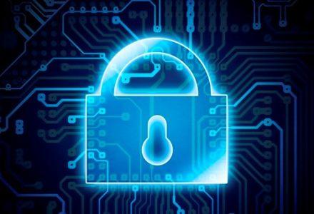 破解TLS:这么做真的有利于安全吗?-SSL信息