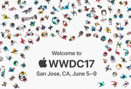 苹果WWDC大会SSL相关亮点回顾-SSL信息