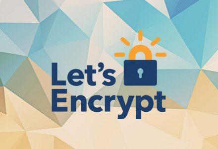 Let's Encrypt将在2018年初支持IETF标准化ACME v2协议-SSL信息