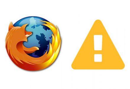 页面加载被延迟 Firefox将禁用对DV和OV证书的OCSP检查-SSL中国