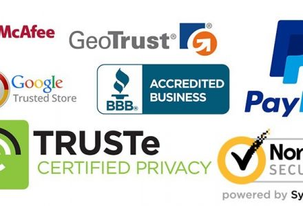 五种方法教你鉴别山寨、欺诈和钓鱼网站-SSL信息