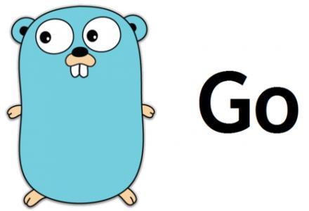 使用Go和Let's Encrypt证书部署HTTPS-SSL中国